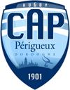 Club C A Périgourdin