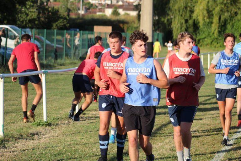 entrainement-jeunes