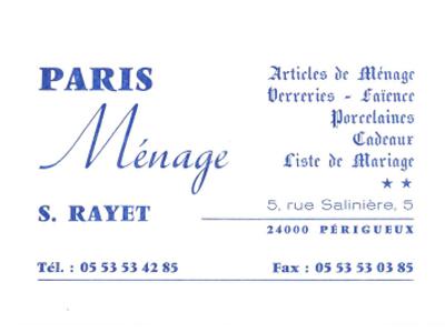paris-menage