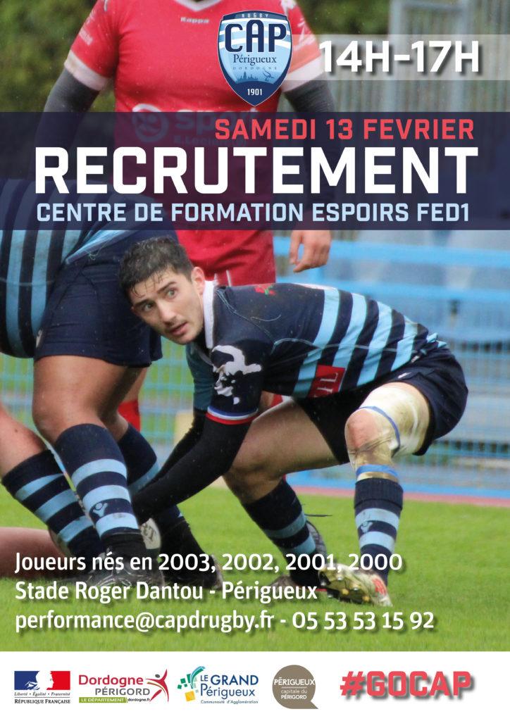 recrutement-13fev