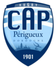 Logo CAPD